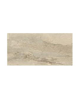 ITALGRANITI - Marmi Imperiali DAINO REALE RETT.LAPP. 45X90 MM0449L