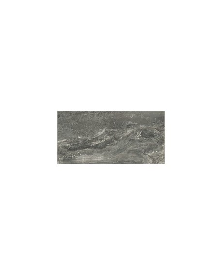 ITALGRANITI - Marmi Imperiali ROYAL GREY RETT.LAPP. 45X90 MM0649L