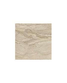 ITALGRANITI - Marmi Imperiali DAINO REALE RETT.LAPP. 60X60 MM0468L