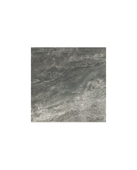 ITALGRANITI - Marmi Imperiali ROYAL GREY RETT.LAPP. 60X60 MM0668L