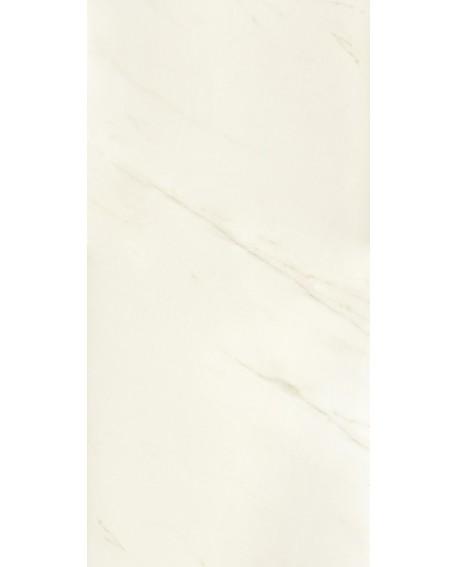 ITALGRANITI - Marmo D Living DIGIT CALACATTA RETT.LAP.45X90 DG0249L