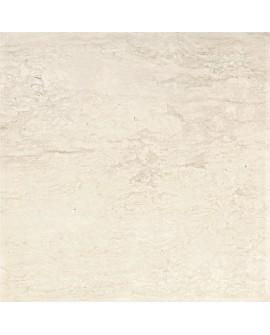 ITALGRANITI - Marmo D Living DIGIT TRAV.BCO RETT.LAPP.60X60 DG0168L