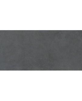 ITALGRANITI - Materia d TECNO FUMO SQ. 120X60 MRT6BA