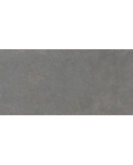 ITALGRANITI - Materia d TECNO CENERE SQ. 120X60 MRT7BA