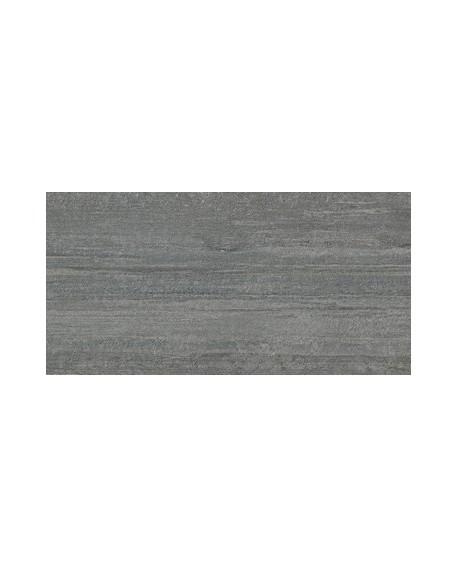 ITALGRANITI - Materia d FORMA CENERE SQ. 45X90 MRF749