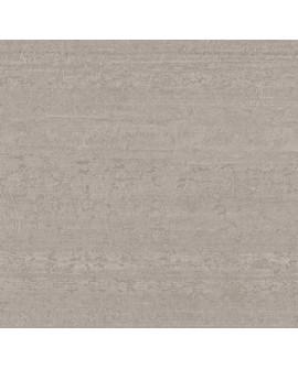 ITALGRANITI - Materia d FORMA TORTORA SQ. 60X60 MRF268