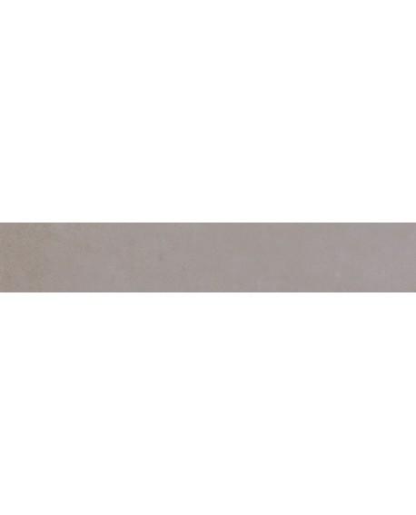 ITALGRANITI - Metaline PLATE SQ. 10X60 ML05L1