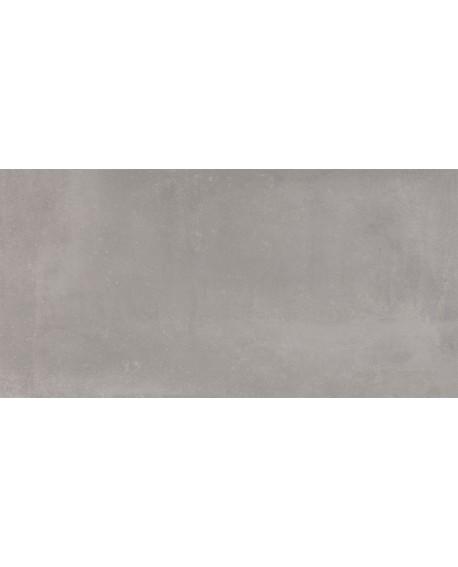 ITALGRANITI - Metaline STEEL SQ. 120X60 ML01BA