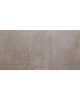 ITALGRANITI - Metaline PLATE MELT SQ. 120X60 ML05BAM