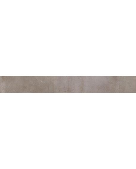 ITALGRANITI - Metaline PLATE MELT SQ. 160X20 ML05HAM