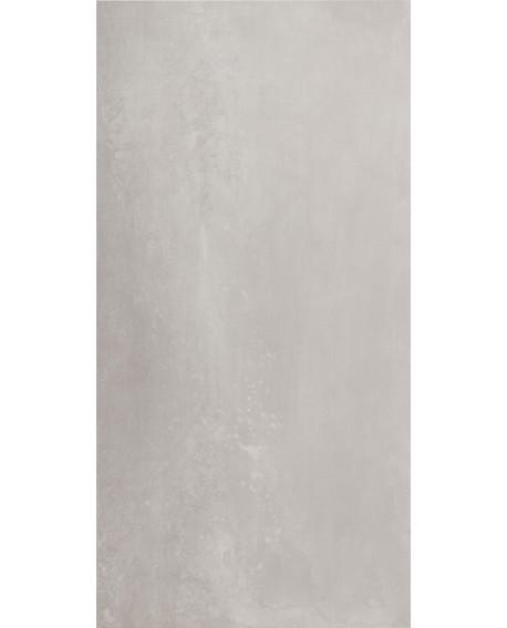 ITALGRANITI - Metaline STEEL SQ. 6MM 160X320 ML01XXA