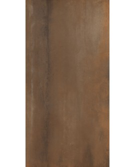 ITALGRANITI - Metaline CORTEN SQ. 6MM 160X320 ML02XXA
