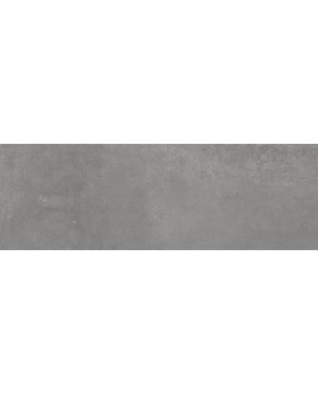 ITALGRANITI - Metaline ZINC SQ. 20X60 ML04L2
