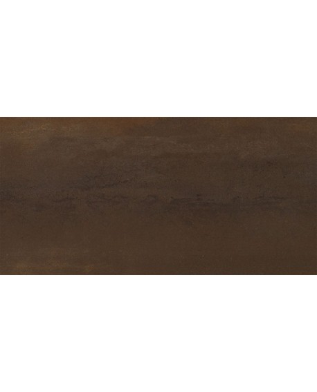 ITALGRANITI - Metaline CORTEN SQ. 30X60 ML0263
