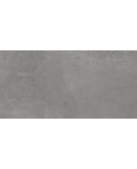 ITALGRANITI - Metaline ZINC SQ. 30X60 ML0463