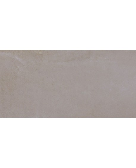 ITALGRANITI - Metaline PLATE SQ. 30X60 ML0563