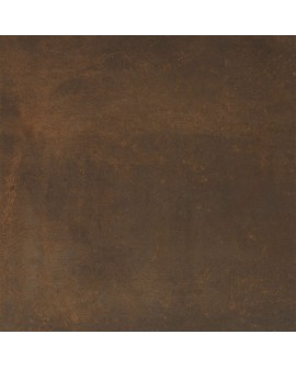 ITALGRANITI - Metaline CORTEN SQ. 80X80 ML0288