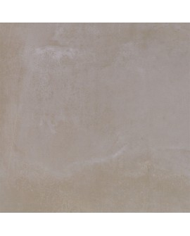 ITALGRANITI - Metaline PLATE SQ. 80X80 ML0588