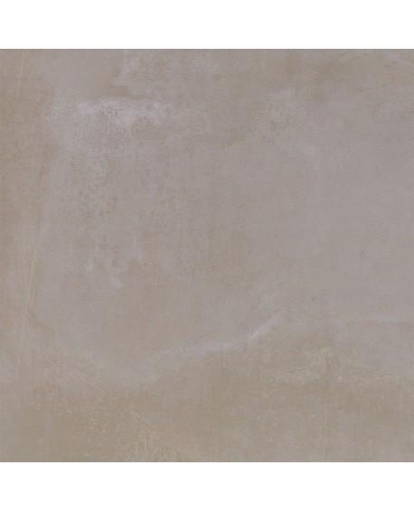ITALGRANITI - Metaline PLATE SQ. 2CM 80X80 ML05882