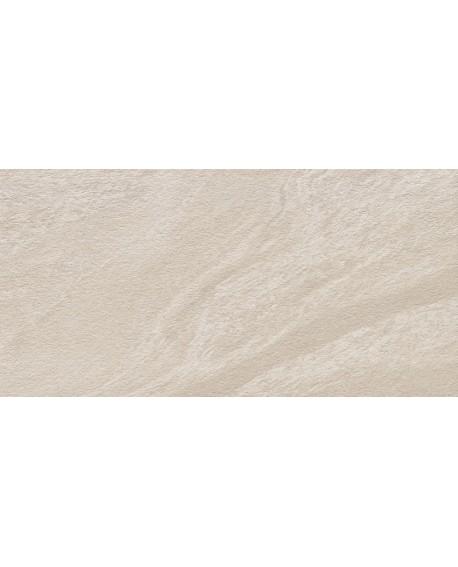ITALGRANITI - Mineral D DOLOMITE SQ. 120X60 MD01BA