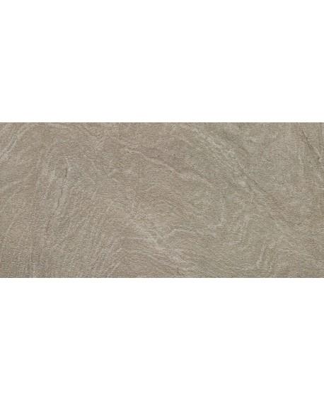 ITALGRANITI - Mineral D RAME SQ. 120X60 MD03BA
