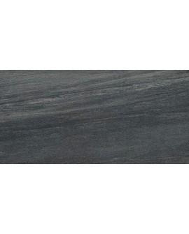 ITALGRANITI - Mineral D PIRITE SQ. 120X60 MD05BA