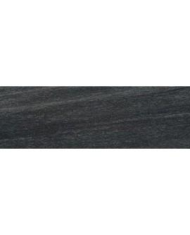 ITALGRANITI - Mineral D PIRITE SQ. 20X60 MD05L2