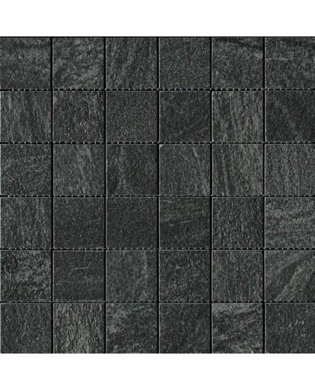 ITALGRANITI - Mineral D PIRITE MOSAICO A 30X30 MD053MA