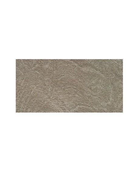 ITALGRANITI - Mineral D RAME SQ. 30X60 MD0363