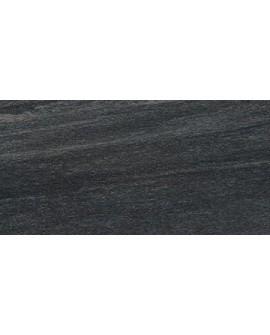 ITALGRANITI - Mineral D PIRITE SQ. 30X60 MD0563