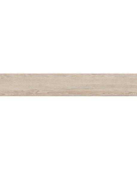 ITALGRANITI - My Plank GLAMOUR SQ. 120X20 MY06EA