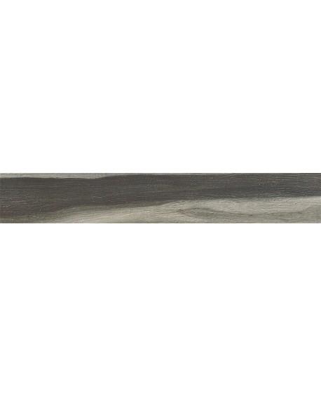 ITALGRANITI - Maxiwood PALISSANDRO GRIGIO SQ. 160X20 XW04HA