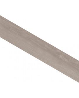 ITALGRANITI - My Plank RESERVE THORN SQ. 15X80 MY13L8