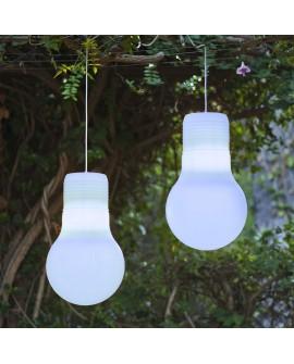 NEW GARDEN - LAMPADA BALBY 30 LUMBB030