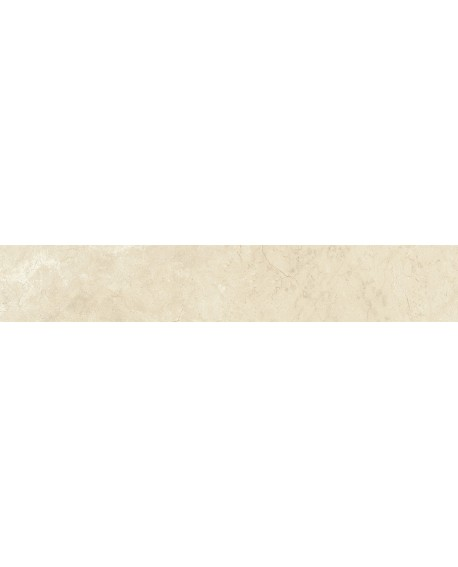 ITALGRANITI - Beige Experience CREMA IMPER.LIST.MIX SQ.120X20 BE01EAM