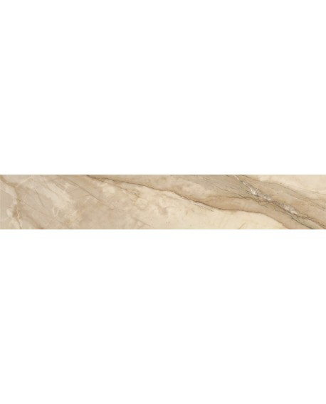 ITALGRANITI - Beige Experience ROYAL BEIGE LIST.MIX SQ.120X20 BE02EAM