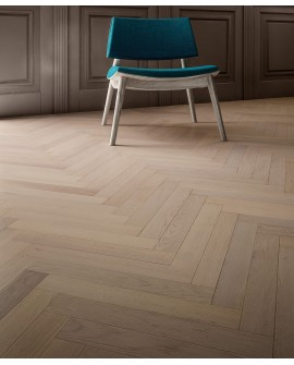 SMALL ROVERE/OAK CALLIOPE