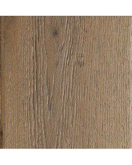 MAXI ROVERE/OAK ERA