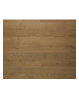 PARQUET PREFINITO LARGE ROVERE/OAK TEA