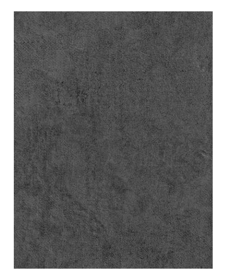 MIRAGE - PIASTRELLE REVE CAVIAR RV15 MIS. 15X60