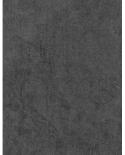 MIRAGE - PIASTRELLE REVE CAVIAR RV15 MIS. 30X60