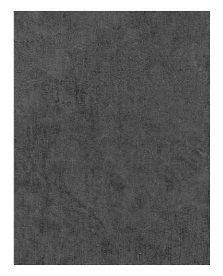 MIRAGE - PIASTRELLE REVE CAVIAR RV15 MIS. 60X60