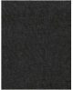 MIRAGE - PIASTRELLE REVE NUIT RV 25 MIS. 15X60