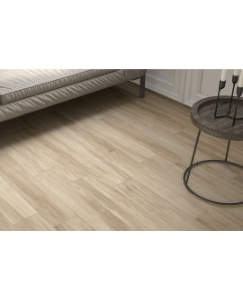 ERMES AURELIA-BASIC TIMBER 15X60