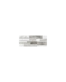 ERMES AURELIA - PIASTRELLE CROSSOVER DRYWALL GREY MIS. 20X50