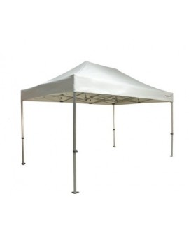 GTR - GAZEBO POP UP - 3X4,5