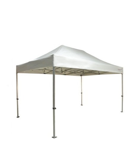 GTR- GAZEBO POP UP- 3X4,5