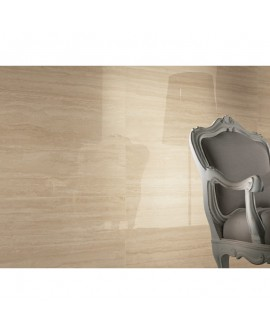 MIRAGE - JEWELS TRAVERTINO CLASSICO 60X60