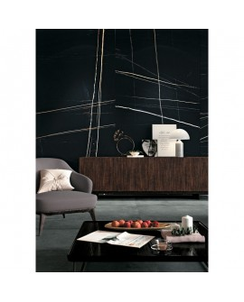MIRAGE - GRES PORCELLANATO - JEWELS MOONLESS 60X60