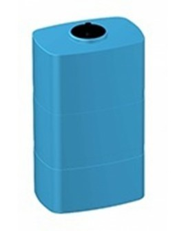 ROTOTEC - BOX 300 LITRI